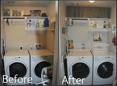 win a basement makeover laundry room makeovers before and after room ornament