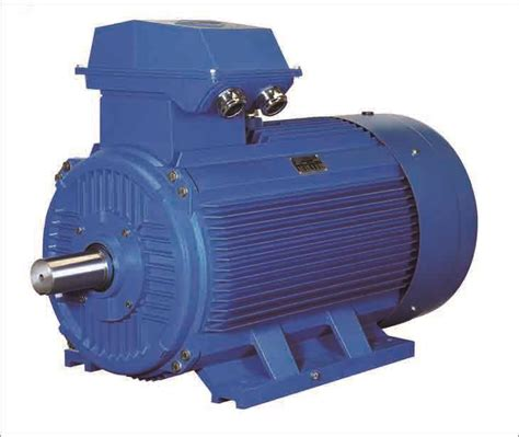 Electric Motor Manufacturer by Electric Motors Ie2 Manufacturer In China Suppliers In