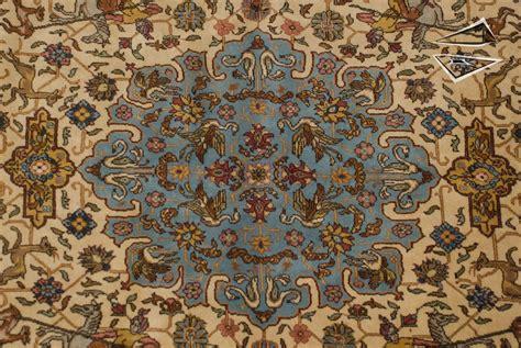 rug designs rug designs