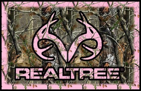 real tree for realtree wallpaper by ulfurheimar on deviantart