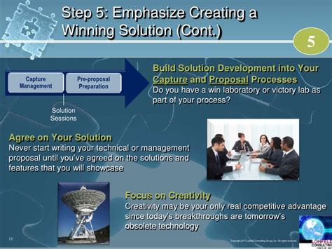help desk institute how to increase your companys win rate in 7 steps help