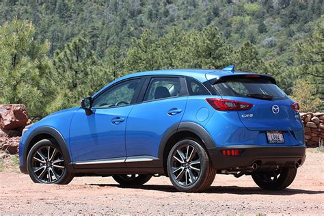 Reliable Suv by Most Reliable Affordable Suv Best Midsize Suv