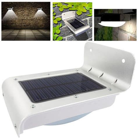 solar powered outdoor lights other outdoor lighting solar powered outdoor security