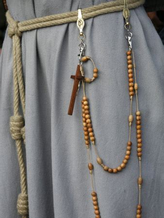 wearing rosary wearing the rosary as a necklace defenders of the
