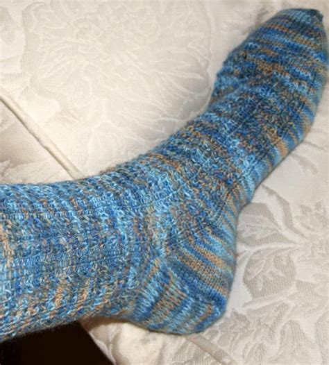 knitting socks toe up knitting toe up socks yarn project queue
