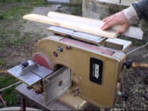 emco rex combination woodworking emcostar woodworking machine