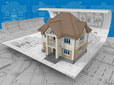 house construction plans home construction and design homes floor plans