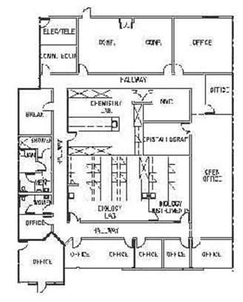 10000 sq ft house house plans 10000 square house style ideas