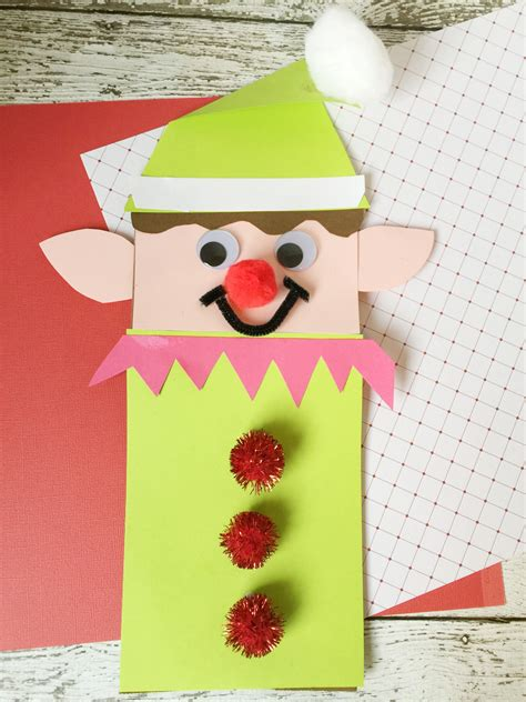 brown paper bag crafts for preschoolers brown paper bag craft for