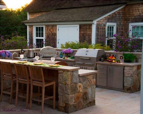outdoor kitchen design plans free outdoor kitchen island plans free kitchen decor design ideas