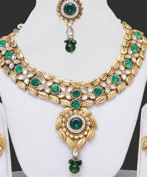 how to make fashion jewelry fashion jewelry india myideasbedroom