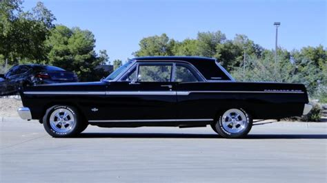 free car manuals to download 1965 ford fairlane on board diagnostic system 1965 ford fairlane 289 manual trans factory a c last owner 47yrs nice cruiser