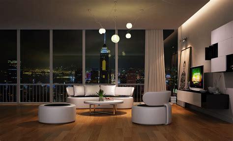 traditionally impressive living rooms modern white living room furniture homedee