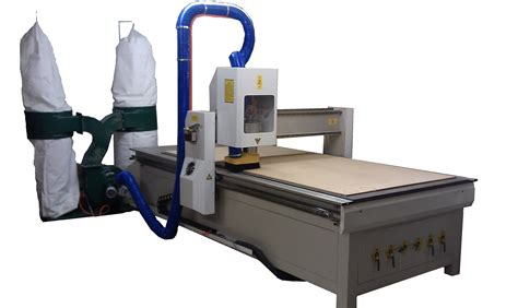 cnc router woodworking mantech machinery cnc router for industry