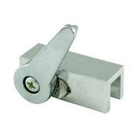 lock for sliding patio door awesome patio sliding door lock 3 sliding patio door