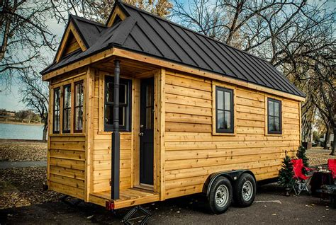 tiny house tumbleweed tiny houses for sale tumbleweed tiny houses