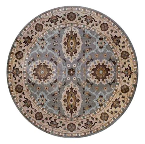 7x7 square area rugs 7x7 area rugs square handmade rugs 7x7 square rugs 8 9