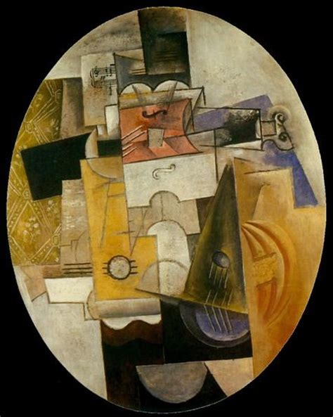picasso paintings with musical instruments musicals pablo picasso and instruments on