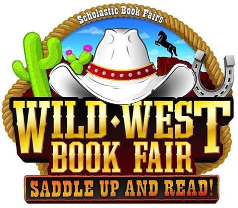 book fair pictures scholastic book fair october 16 20 2017