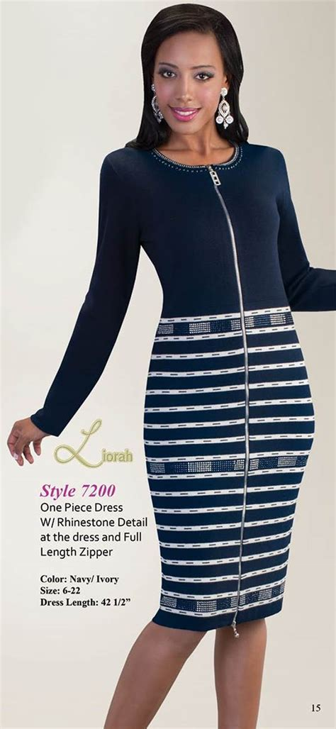 knit suits for liorah knits 7200 womens knit suits