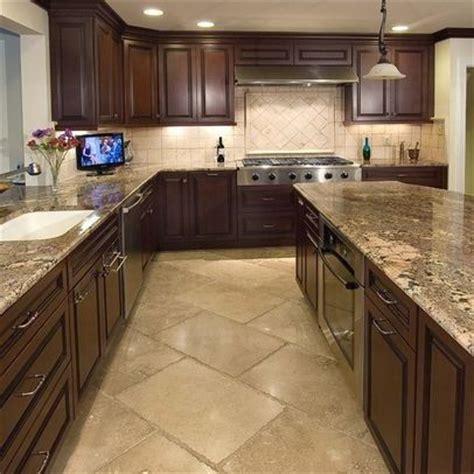 kitchen cabinets light granite kitchen cabinets light floor granite counter top