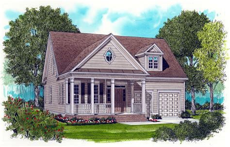 house plans with covered porches covered porch home plan 9360el architectural designs house plans