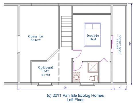 loft floor plans ranch floor plans log homescabin style house plans with loft