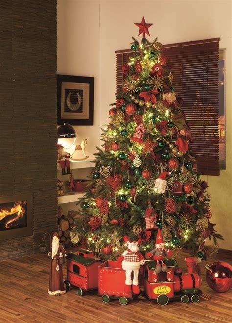 luces para el arbol de navidad adornos para el 225 rbol de navidad decoraci 243 n