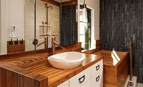 best small bathroom designs 15 best small bathroom ideas for 2017