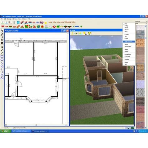 3d home architect 4 0 design software free 3d home architect design home design