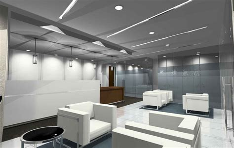 office room furniture design unique design white office waiting room furniture
