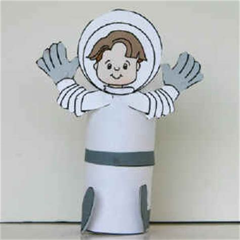 astronaut craft for astronaut crafts for preschoolers pics about space