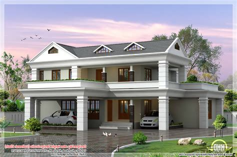small mediterranean house plans small mediterranean house plans 3d best house design