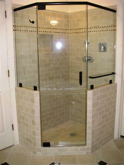 small showers best 25 shower stalls ideas on small shower
