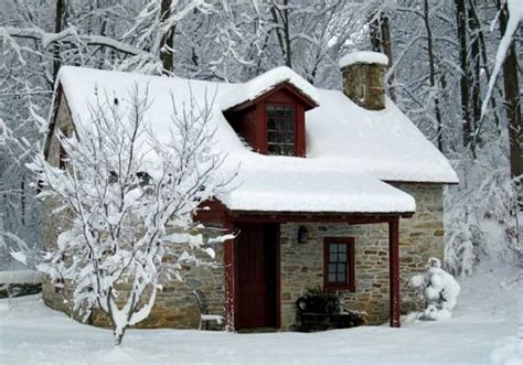 Where Can I Get Floor Plans For My House a small stone cottage on a creek in pennsylvania hooked