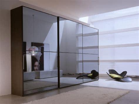 decorating sliding closet doors interior sliding closet doors wide closet ideas how to