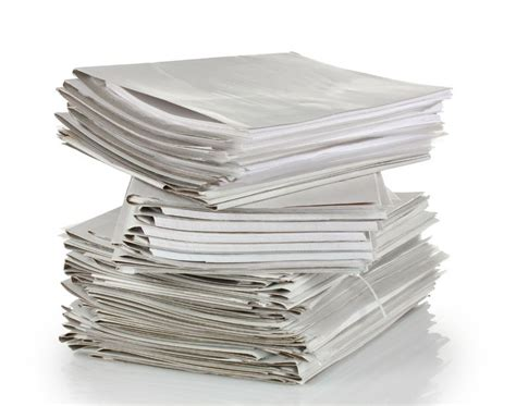 paper work is the simplified paperwork for home buyers really that