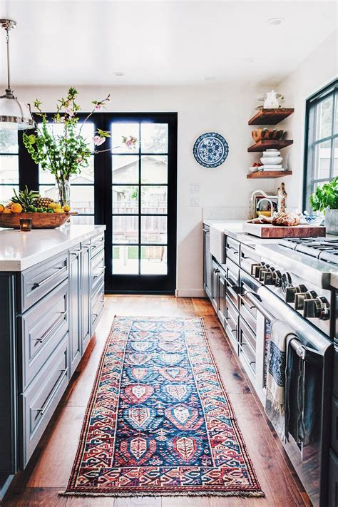 rug for best 25 kitchen rug ideas on rugs for kitchen