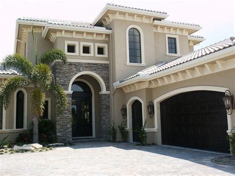 custom home design ta home design ta fl 28 images for florida homes for sale