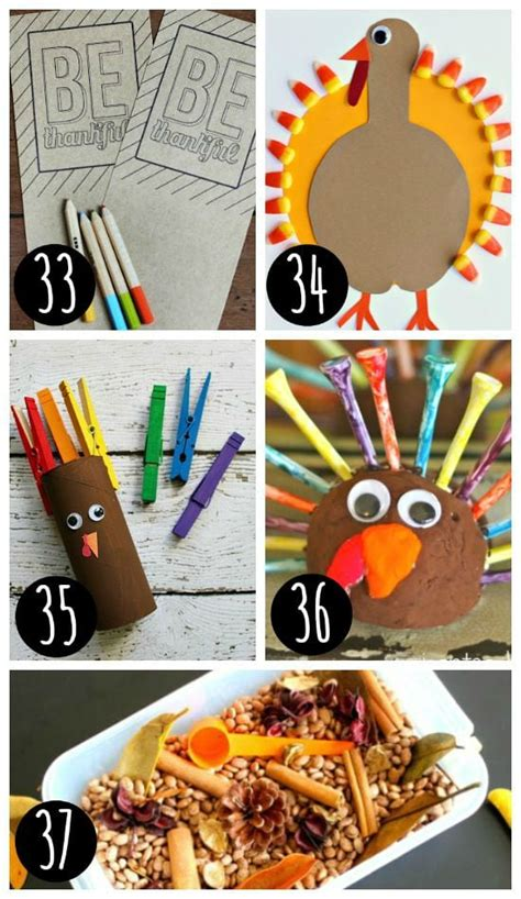thanksgiving arts and crafts projects 101 more thanksgiving traditions the dating divas