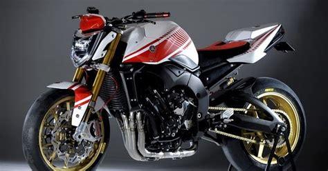 Oto Trend Modifikasi Motor by Oto Trendz Modifikasi Motor Keunggulan Juga Kelebihan
