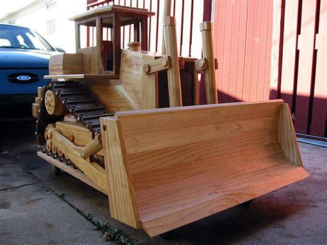 woodworking models mechanical wooden projects chuck hogarth