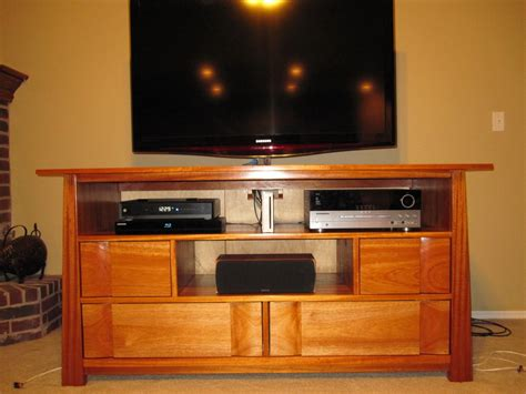 woodworking on tv pdf diy free woodworking plans wood tv stand