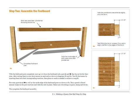woodworkers magazine plans pdf diy woodworking plans projects magazine