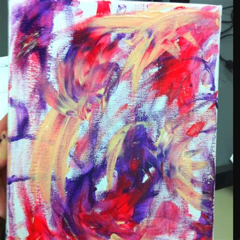 acrylic painting canvas canvas acrylic painting painting ideas