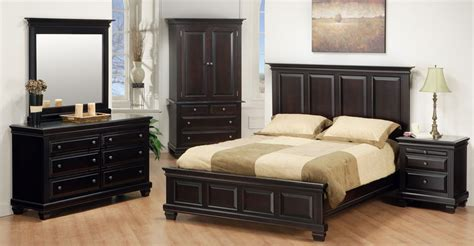 bed bedroom sets bedroom sets taking modern to bed