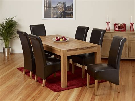 dining room furniture uk dining room furniture uk 28 images dining room