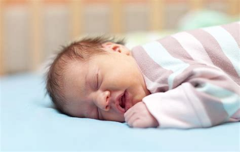 helping baby sleep in crib baby crib safety parenting