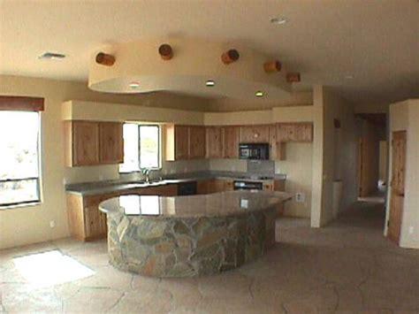 kitchen soffit design sw ideas southwest kitchens
