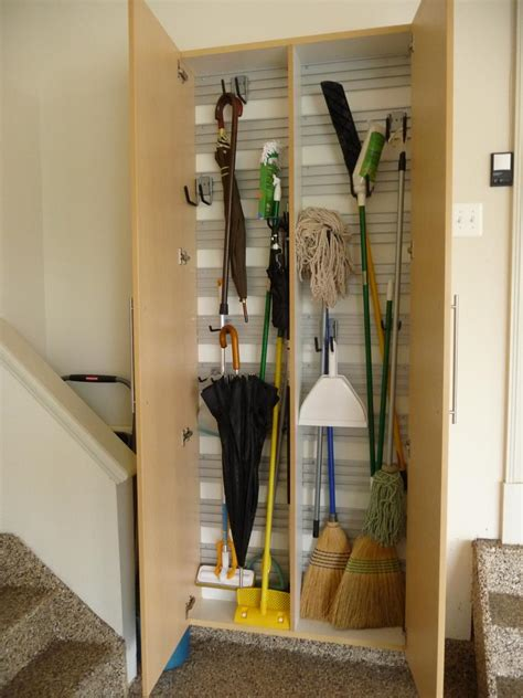 cleaning closet ideas 20 small closet organization ideas hgtv